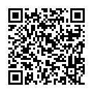 携帯用QRコードです。